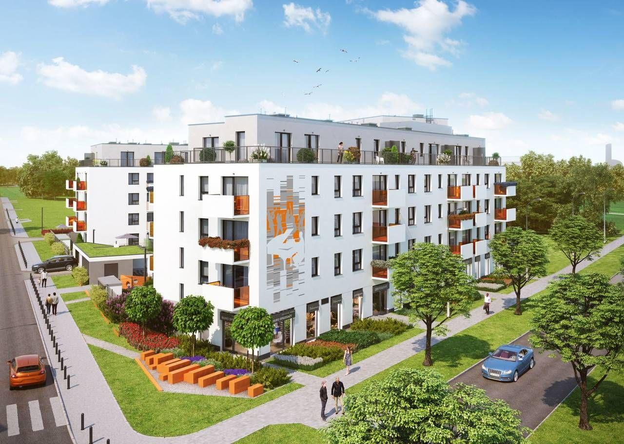 Купить замок в польше недвижимость сербия недвижимость